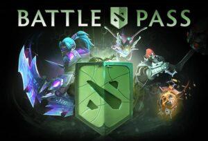 The Fall 2016 Battle Pass