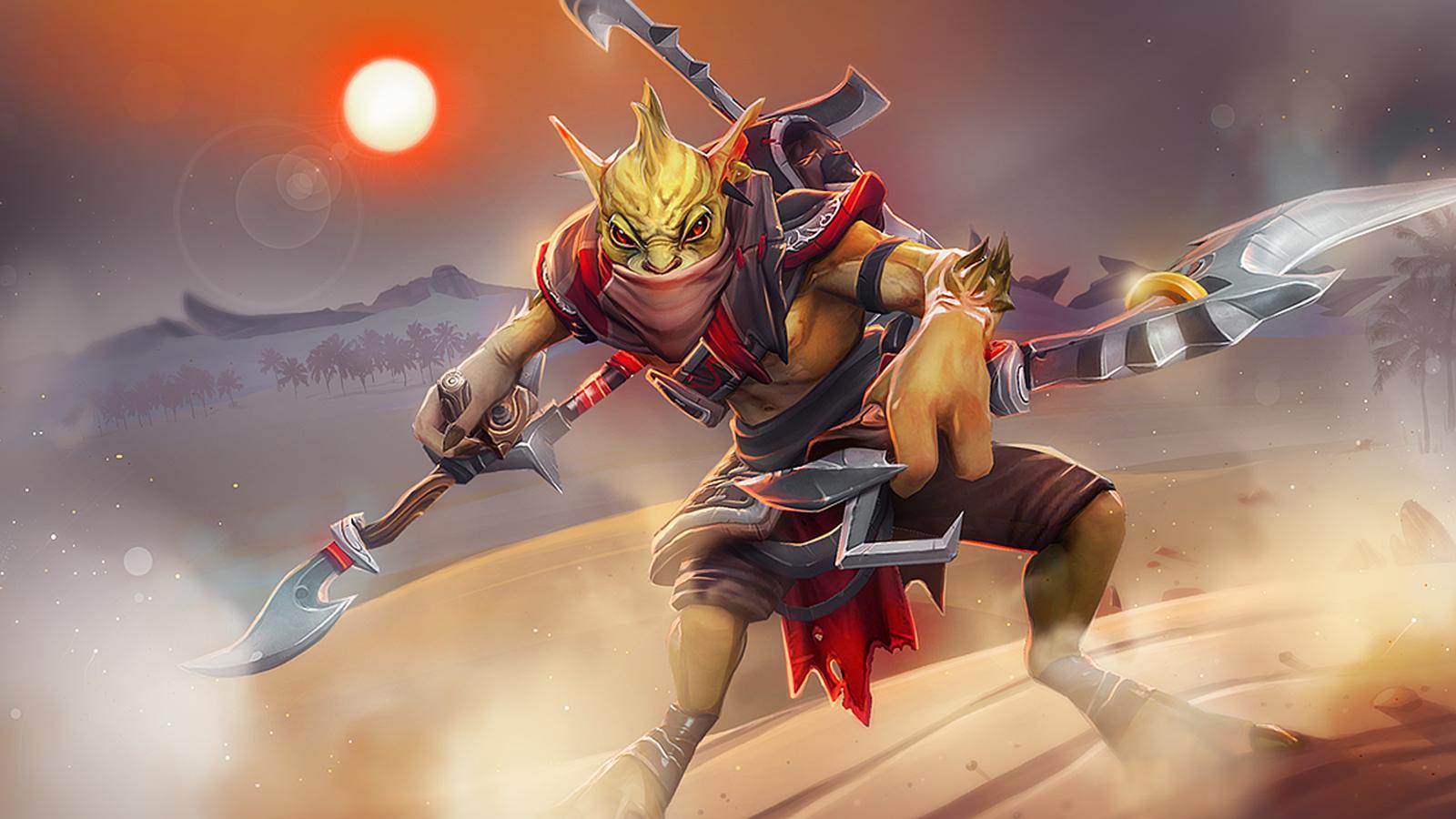 bounty-hunter-dota-2-wallpaper-18