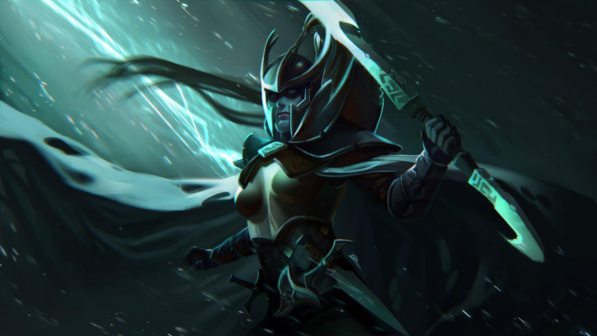 6_dota2-phantom-assassin