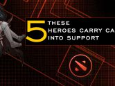 5 these heroes can turn into support