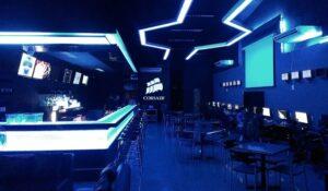 eSports Bar