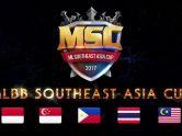 MSC Winner