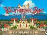 Valthiria