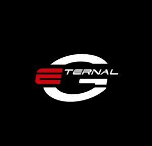 Eternal Gears