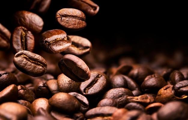kopi favorit di indonesia