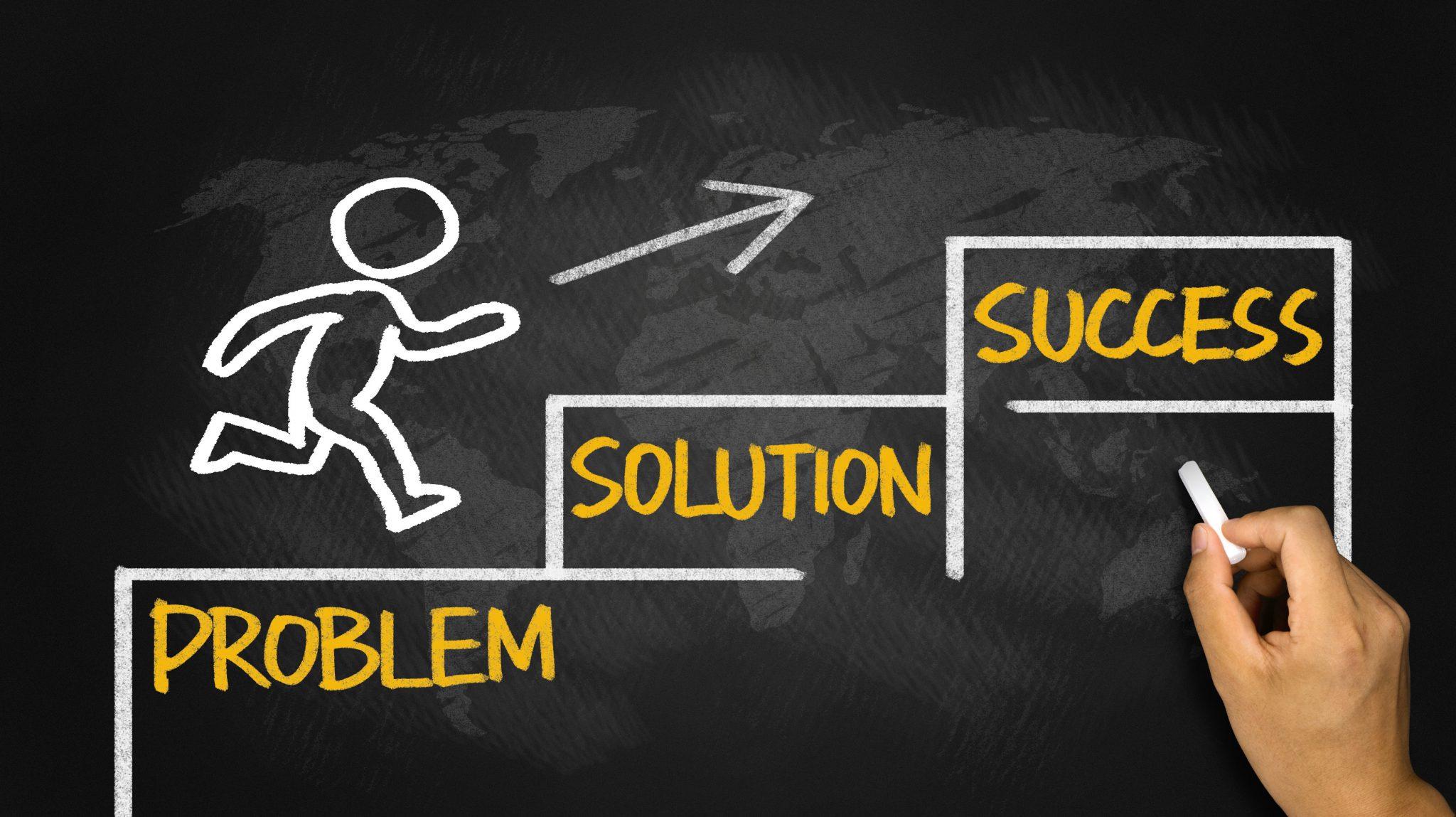 Cara Menjadi Entrepreneur Sukses