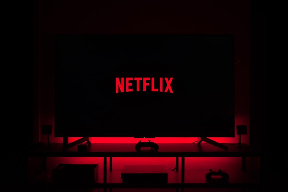 Netflix bisa dibuka user indihome