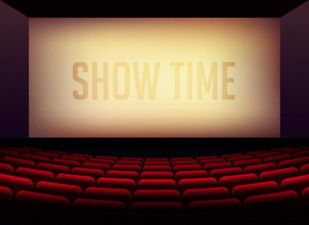 Bioskop Indonesia dibuka kembali