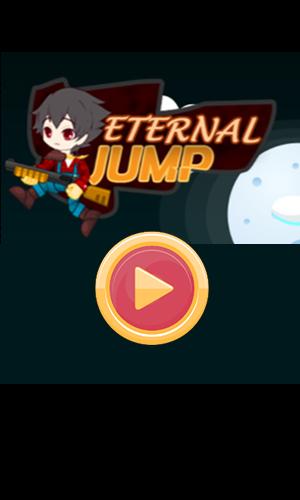 eternal jump