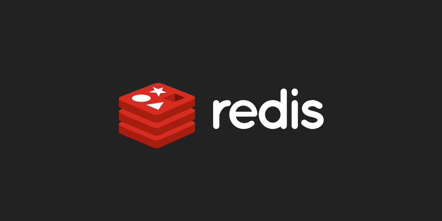 Redis object cache