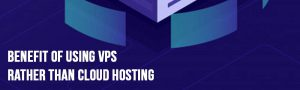 benefit of using vps